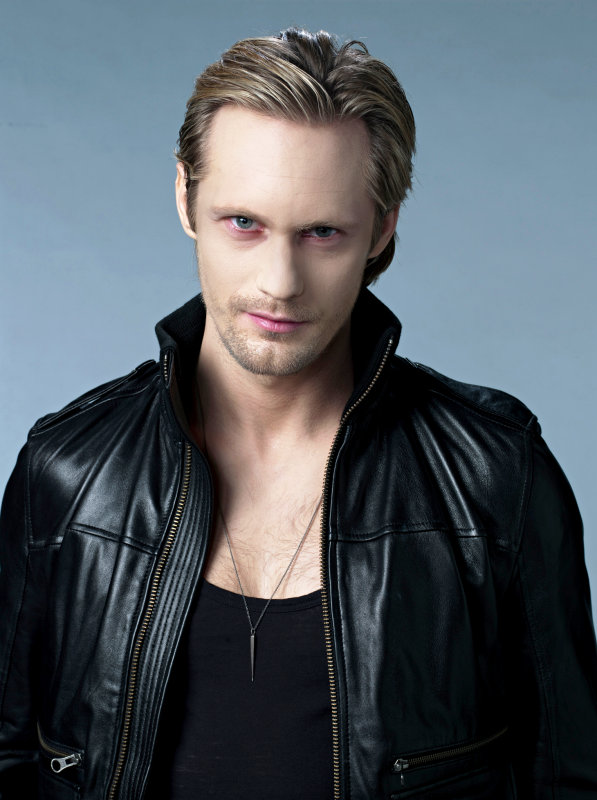 Four Sneak Peeks of 'True Blood' Season 2