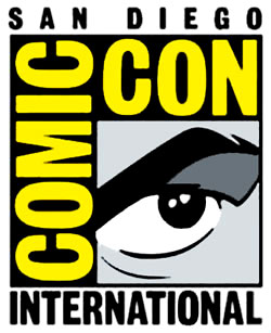 Updated List of TV Panel at 2009 San Diego Comic Con