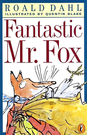 First Look at 'The Fantastic Mr. Fox' Found