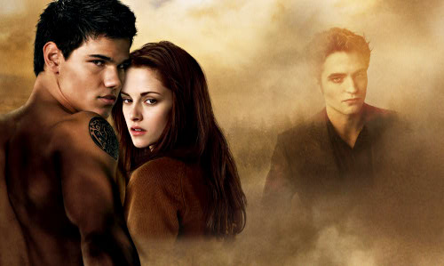 poster new moon