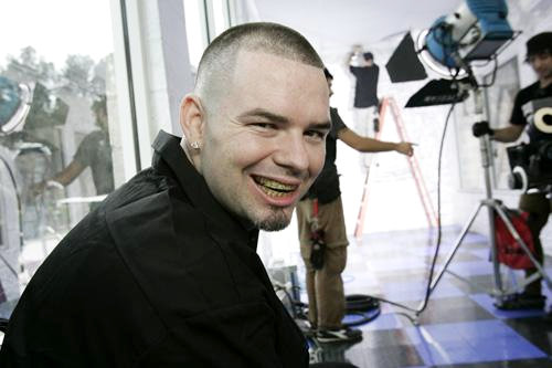 Video Premiere: Paul Wall's 'I Need Mo' Feat. Kobe and Travis Barker