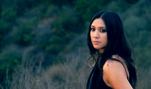 Video Premiere: Michelle Branch's 'Sooner or Later'