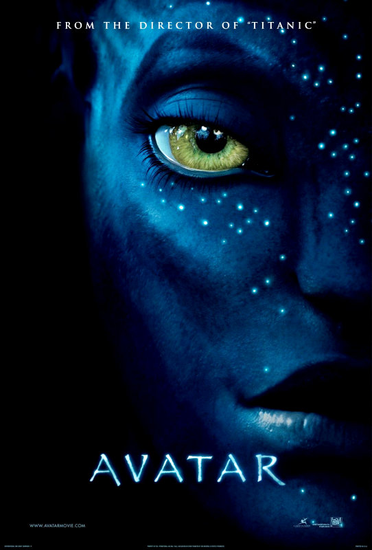 'Avatar' Score to Feature Vocals in Na'vi Language