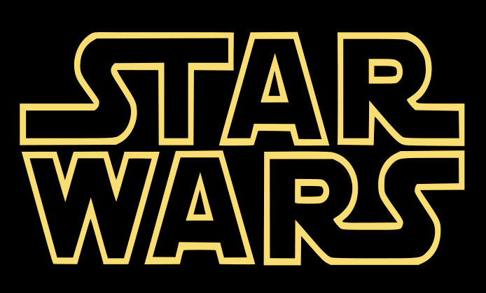 'Star Wars' Possibly Prepping for New Trilogy in 3-D
