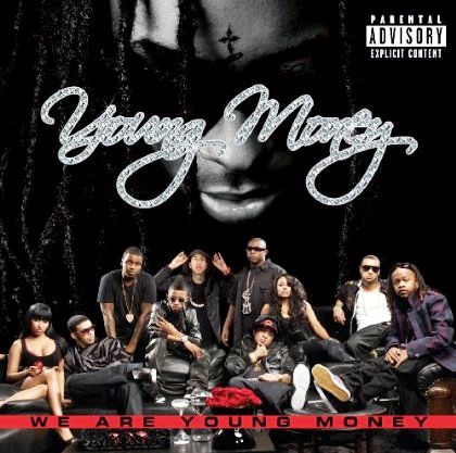 Video Premiere: Young Money's 'Bedrock' Feat. Lil Wayne and More