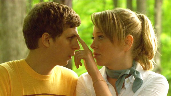 'Youth in Revolt' Gets Red Band Trailer