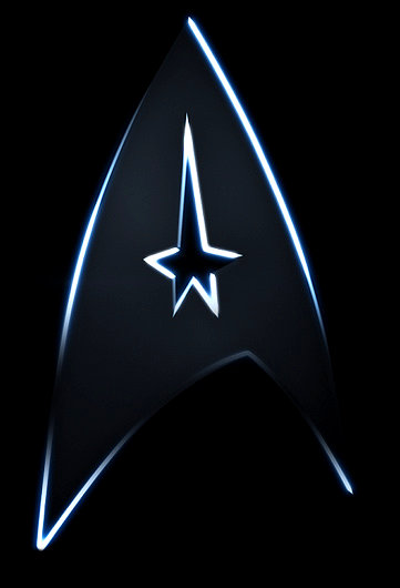 Storyline and Villains for 'Star Trek' Sequel Discussed