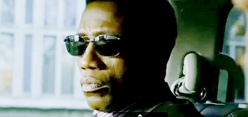 Wesley Snipes' 'Game of Death' Releases First Trailer