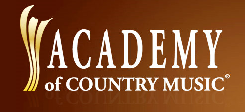 Nominees of 2010 ACM Awards Announced, Lady Antebellum Lead the List