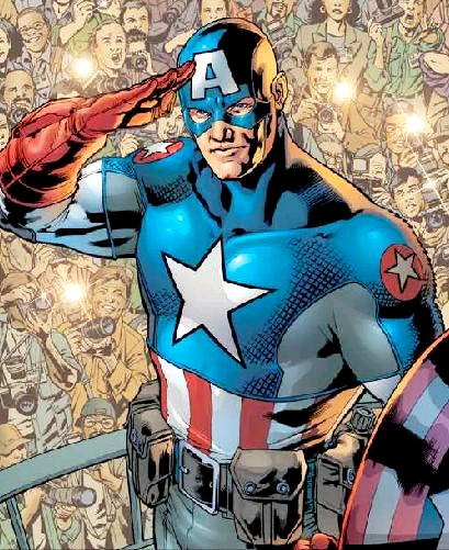'The First Avenger: Captain America' Sets Production Date, Opening Audition