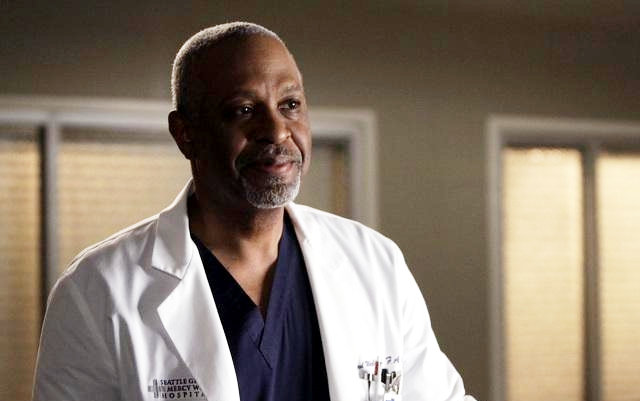 'Grey's Anatomy' 6.17 Preview: Push