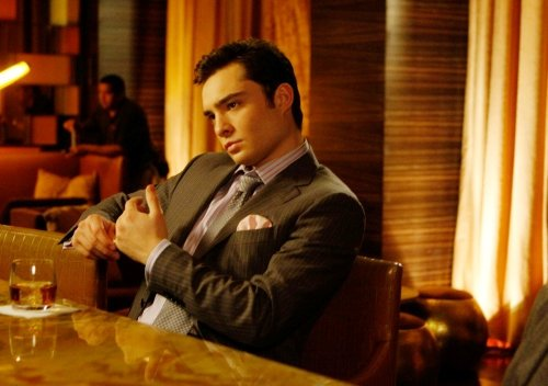 'Gossip Girl' 3.14 Preview: Chuck Discovers Mom
