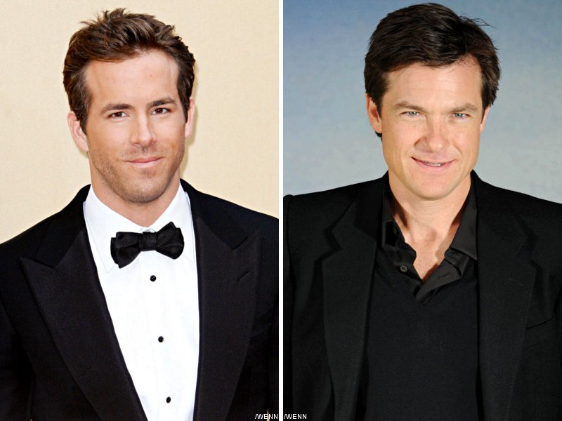 Ryan Reynolds and Jason Bateman to Switch Bodies in 'Change Up'