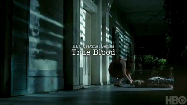 HBO Promo: New Footage of 'True Blood' and More