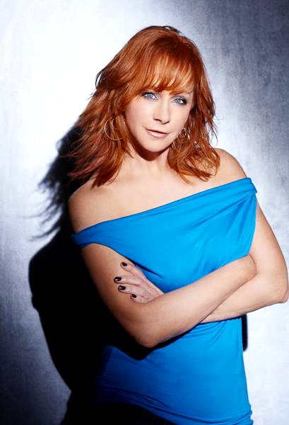 Reba McEntire's 'I Keep on Loving You' Music Video Debuted