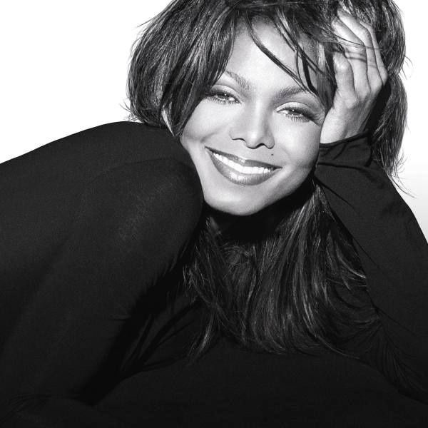 Janet Jackson's 'Nothing' Music Video Released
