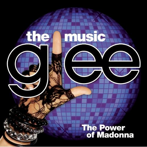 'Glee' 1.15 Preview: The Power of Madonna