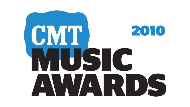 2010 CMT Music Awards: Full Winners List