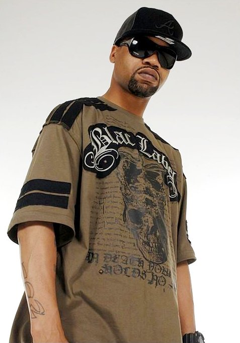 Video Premiere: Juvenile's 'Drop That Thang'
