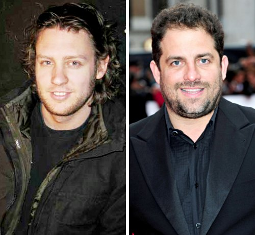 Neill Blomkamp Not Offered 'The Hobbit', Brett Ratner Closer to the Role