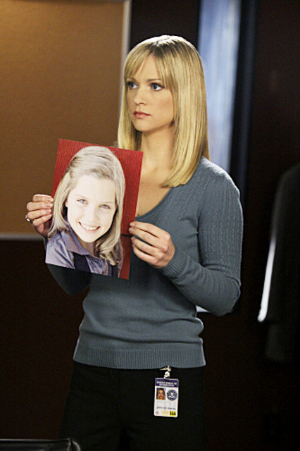 Confirmed, 'Criminal Minds' Brings Back A.J. Cook for Two Episodes
