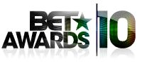 2010 BET Awards: Winners List, Beyonce Knowles and Lady GaGa Take Top Honor