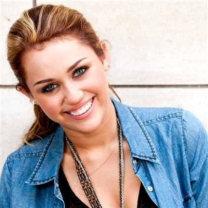 Miley Cyrus' 'Ordinary Girl' Music Video From 'Hannah Montana'