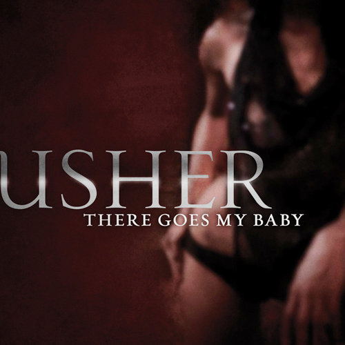 Usher's 'There Goes My Baby' Music Video Arrives in Full