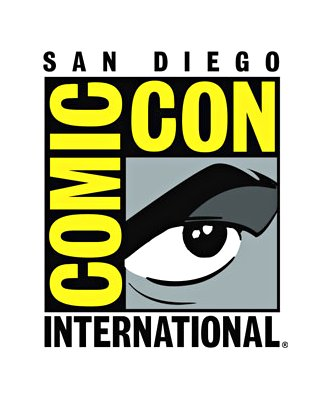 Man Stabbed in the Eye With Pen at Comic-Con