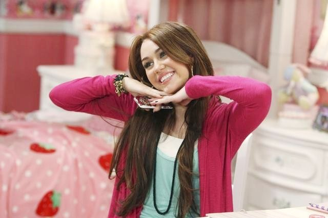 Next Two Episodes of 'Hannah Montana' Previewed