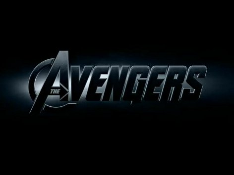 'The Avengers' Comic Con Teaser Goes Online