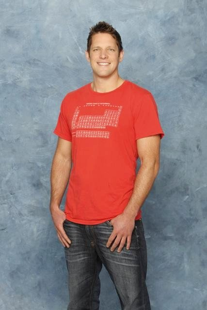 Report: Chris L. Says No to 'The Bachelor'