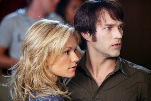 'True Blood' Movie Possibly Coming Out After the Series' Fourth Season