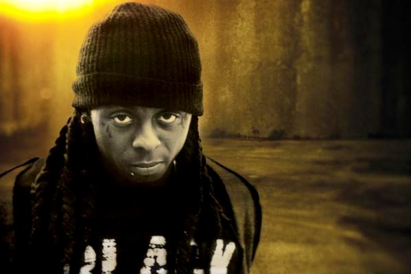 Video Premiere: Lil Wayne's 'I Don't Like the Look of It'