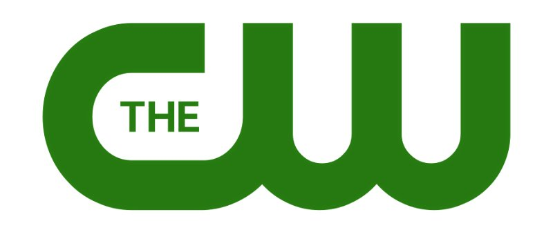 The CW Developing a Musical Series