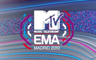 2010 MTV EMAs: Lady GaGa and Justin Bieber Dominate Winners List