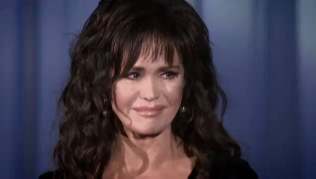Marie Osmond Insists Late Son Was Not Gay and Not Using Drugs