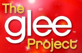 'The Glee Project' Is Opening City Auditions