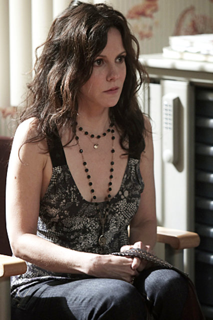 Next 'Weeds' Season Is Likely the Last