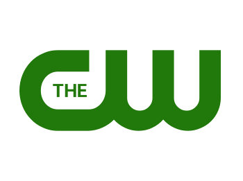 The CW 2011 Midseason Schedule Released