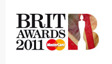 Full Winners List of BRIT Awards: Rihanna, Justin Bieber and Arcade Fire
