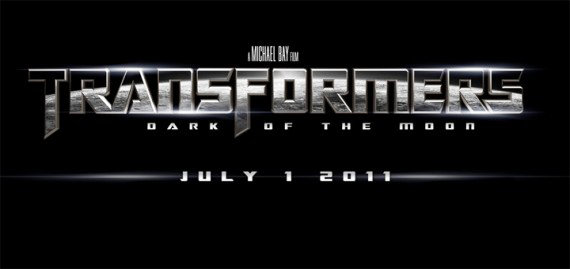 New Look at Sentinel Prime and Optimus Prime in 'Transformers: Dark of the Moon'