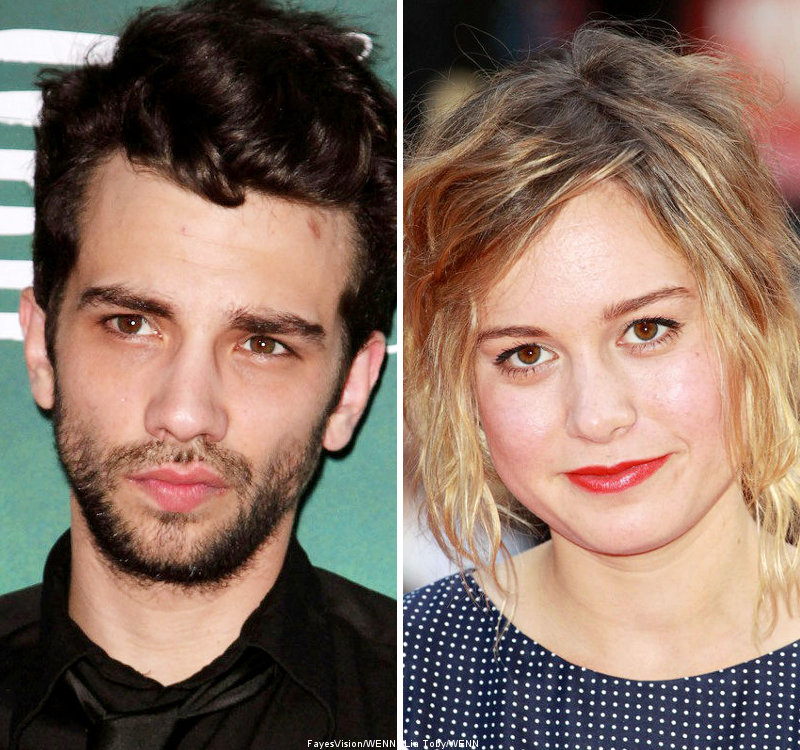 Jay Baruchel Confirms Engagement to Alison Pill