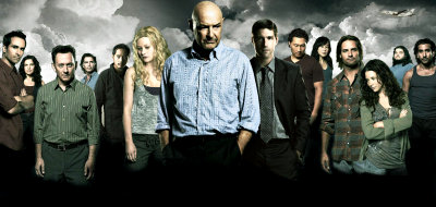 Lost answers questions in final season