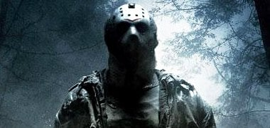 Jason Voorhees, the iconic hockey-masked slasher with a razor-sharp machete will be seen splatting blood once again in 'Friday the 13th'