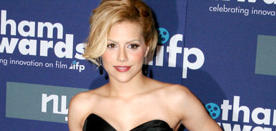 Brittany Murphy passed away