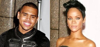 Chris Brown battered girlfriend Rihanna