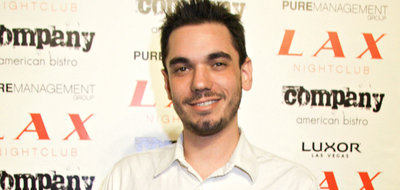 DJ AM died of accidental drugs overdose