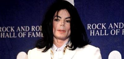 Michael Jackson passed away after suffering cardiac arrest
