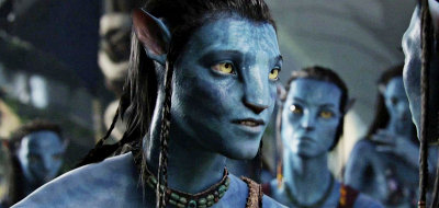 Avatar overtakes Titanic record in domestic and world record